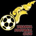 Visakha FC