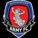 National Defense FC