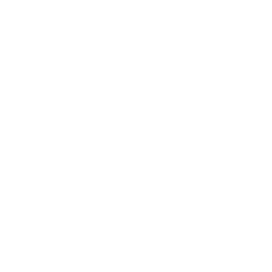 Logo Moonmedia