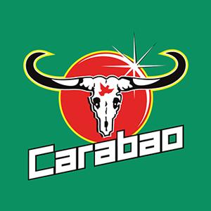 Logo Carabao color