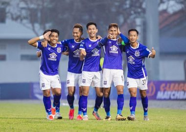 c league competition restarted september